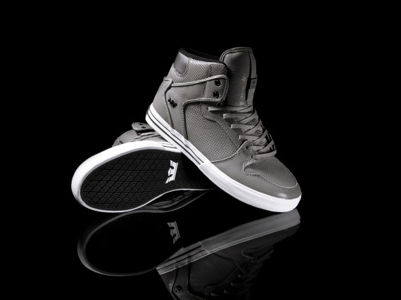 Vaider Collection by Supra (10)