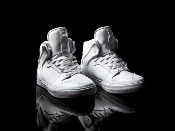 Vaider Collection by Supra (11)