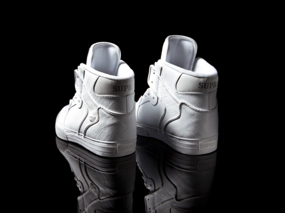 Vaider Collection by Supra (12)