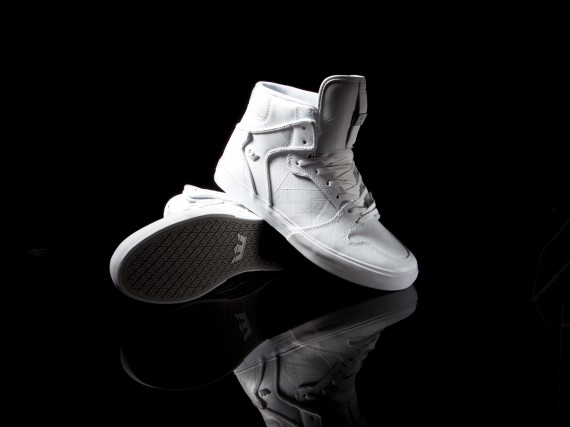 Vaider Collection by Supra (13)