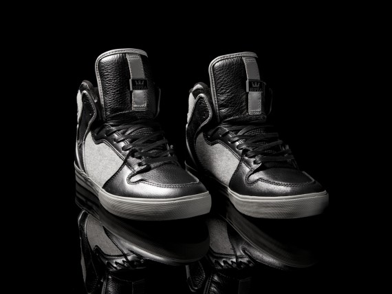 Vaider Collection by Supra (2)