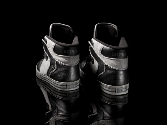 Vaider Collection by Supra (3)