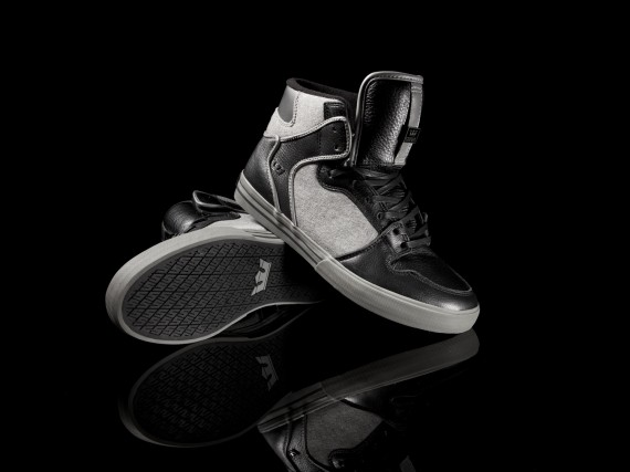 Vaider Collection by Supra (4)