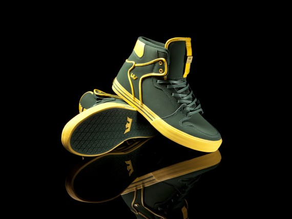 Vaider Collection by Supra (7)