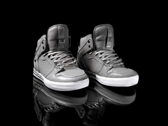 Vaider Collection by Supra (8)